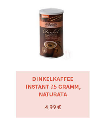 Kaffee trinken trotz Histaminintoleranz - Histavino zeigt wie es