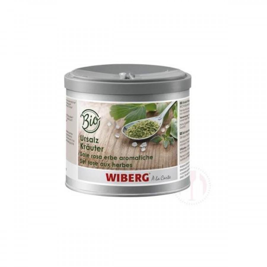 Ursalz Kräuter 470 ml, Wiberg