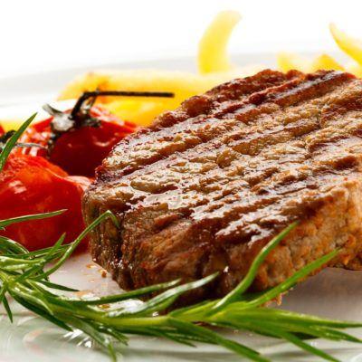 Histaminfreie Ernährung - Ausgewogen ernähren trotz Intoleranz