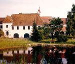 Histaminfreie Weine vom Nikolaihof Wachau – das älteste Weingut in Österreich