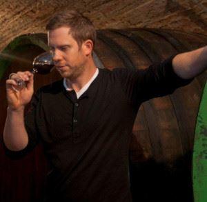 Wein des Monats Allacher