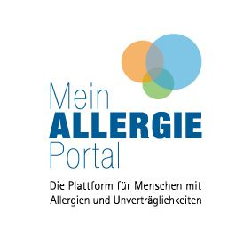 Mein-Allergie-Portal jpg