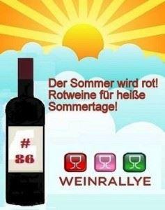 Weinrallye#86