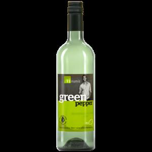 Schmid Alkoholfreier Wein1
