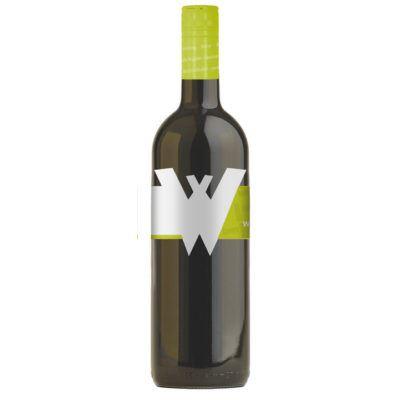 Chardonnay – Weingut Weiss