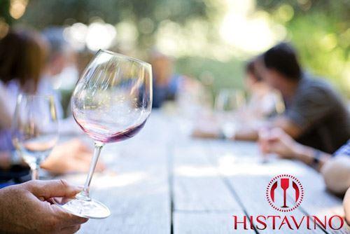 wineglass-553467_192011