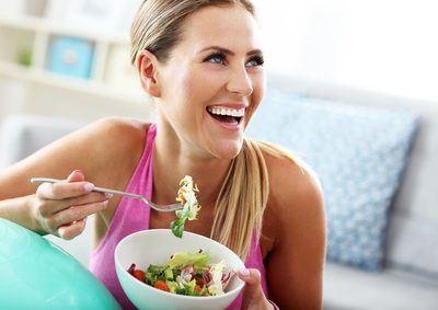 Wie funktioniert eine Histamin Diät?