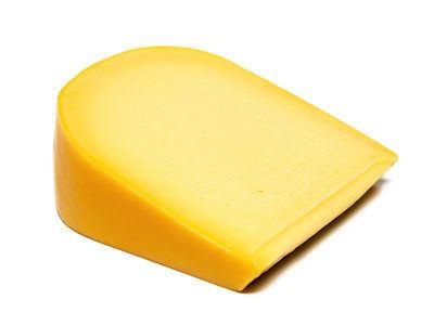 Enthält jeder Käse Laktose?