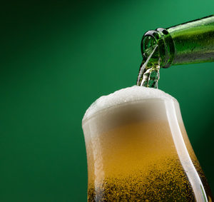 Gibt es glutenfreie Biere