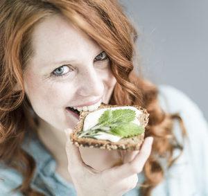 Wie kann glutenfreie Ernährung beim Abnehmen helfen?