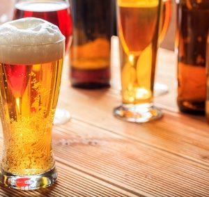 Gibt es glutenfreies Bier in Österreich?