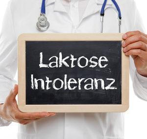 Laktoseintoleranz Beschwerden müssen nicht sein