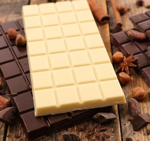 Enthält Schokolade Histamin?